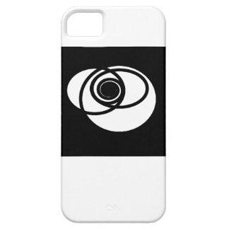 Eye. iPhone 5 Cases