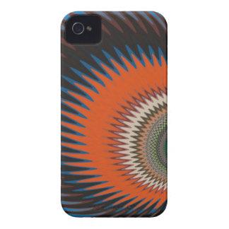 Eye love you iPhone 4 covers