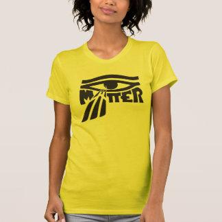 Eye Matter T-Shirt
