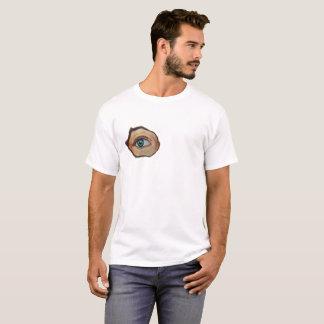 Eye Nipple T-Shirt