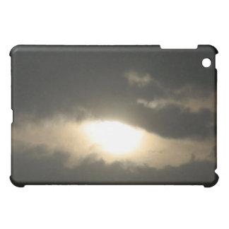 eye of God iPad Mini Covers
