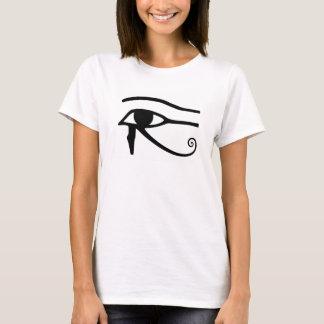Eye Of Horus Ladies Tank