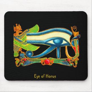 Eye Of Horus mousemat
