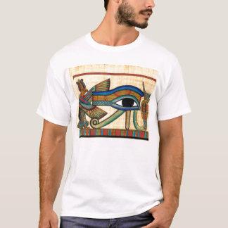 Eye of horus T-Shirt