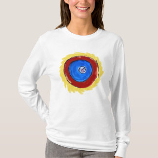 Eye of Jupiter T-Shirt