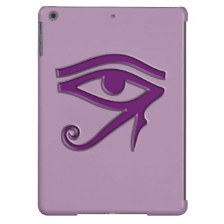 Eye of Ra Cell Phone Case iPad Air Covers