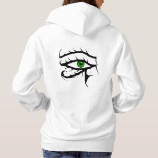 Eye of Ra Hoodie