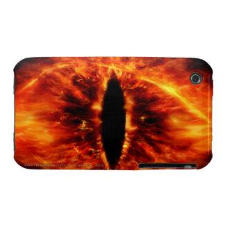 Eye of Sauron Case-Mate iPhone 3 Case