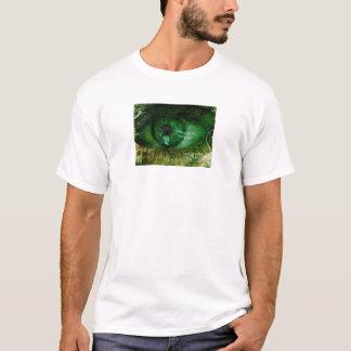 eye of th beholder T-Shirt