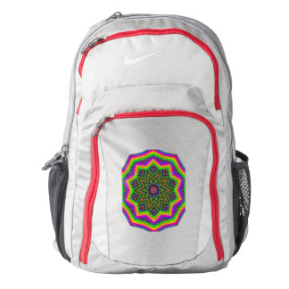 Eye of the Dragon Backpack