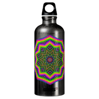 Eye of the Dragon Water Bottle