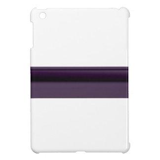 Eye pencil cover for the iPad mini