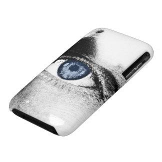 Eye Phone Case-Mate iPhone 3 Case
