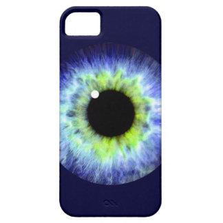 Eye Phone iPhone 5 Covers