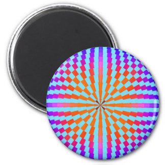 Eye Popper Magnet