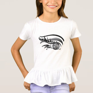 "EYE SEE YOU ""BLACK DIAMOND"" T-Shirt"