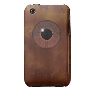 EYE SEE YOU Case-Mate iPhone 3 CASE