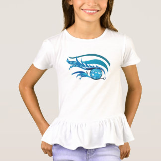 "EYE SEE YOU ""DECEMBER ZIRCON"" T-Shirt"