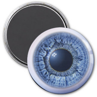 EYE SEE YOU! MAGNET