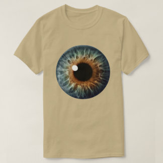 Eye See You - Ophthalmologist Unisex T-Shirt