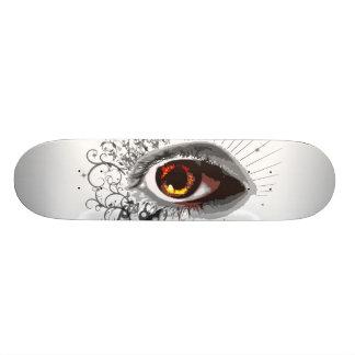 Eye Skate Board Decks