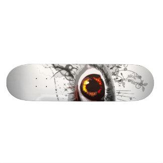 Eye Skate Boards