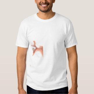 Eye spy t-shirts
