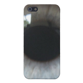 Eye Tech Products iPhone 5 Cases