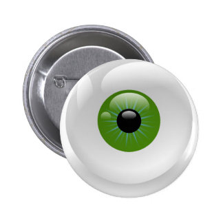 eyeball-309797.png 6 cm round badge