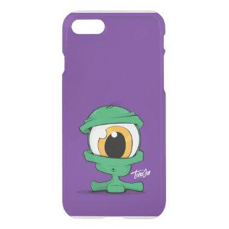 eyeBulb iPhone 7 Case