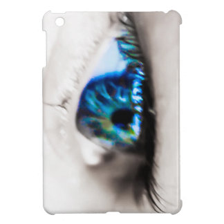 Eyeing your iPad Case For The iPad Mini