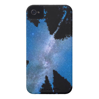 Eyes Looking Down Case-Mate iPhone 4 Cases