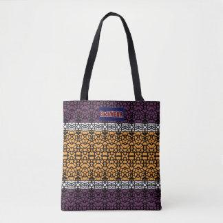 Eyes on You Modern Designer-3 Bag Buy Online