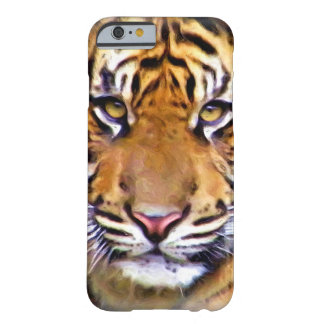 Eye's That See_ Barely There iPhone 6 Case