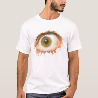 Eyesplash T-Shirt
