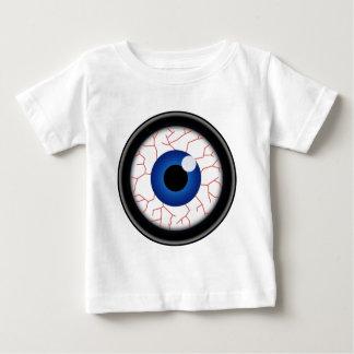 EyeSpy the game Baby T-Shirt