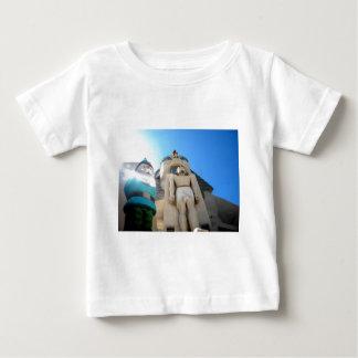 Eygpt Gnome T Shirts