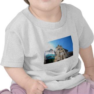 Eygpt Gnome Tshirts