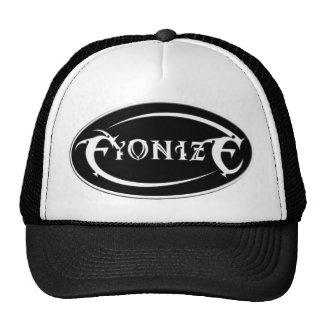 Eyonize Trucker Cap