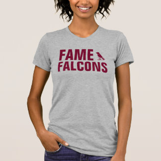 Eytchison - FAME FALCONS T-shirts