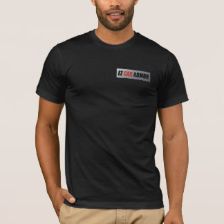 EZ CAR Armor T-Shirt