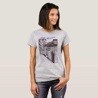 EZE - FRANCE 1 T-Shirt