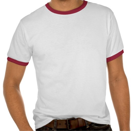 Ezekiel 25 17 Pistol T Shirt