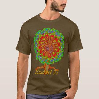 Ezekiel 37 T-Shirt