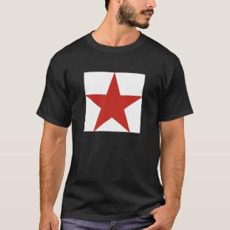 EZLN T-Shirt