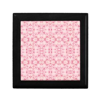 ezz small square gift box