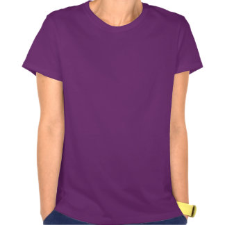 F0027w Yellow Wildflowers T-shirt