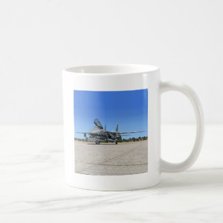F14 Tomcat Jet Fighter Mug
