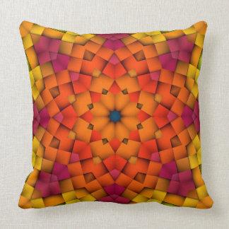 f15 cushion
