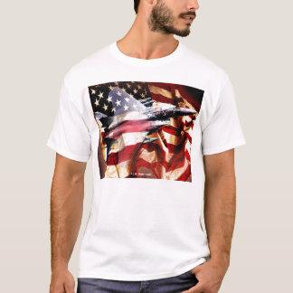 F15 Strike Eagle 2 T-Shirt